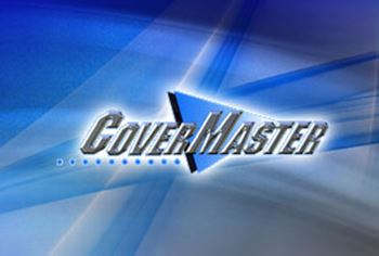 Picture for manufacturer CoverMaster