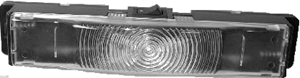 Picture of Interior Led Battery Dome Light ATC [AT-BDL-5M]