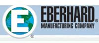 Picture for manufacturer Eberhard