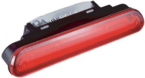 Picture of Surface Mount 3rd Brake Light - ATC [AT-LED 28X30-03]