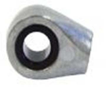 Prop end fittings, Suspa D68-01003