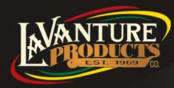 Picture for manufacturer LaVanture Products