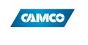 Picture for manufacturer Camco Manufacturing