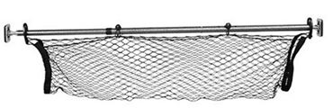 Picture for category Cargo Nets & Bars