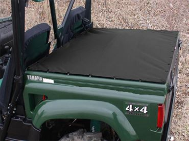 Picture for category Rhino Tonneau Cover