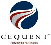 Picture for manufacturer Cequent
