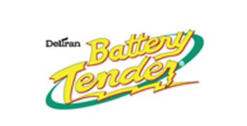 Picture for manufacturer BatteryTender