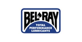 Picture for manufacturer Bel-Ray