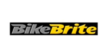 Picture for manufacturer BIKE BRITE
