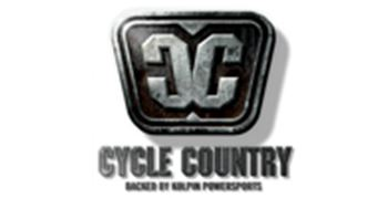 Picture for manufacturer CYCLE COUNTRY