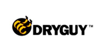Picture for manufacturer DRY GUY