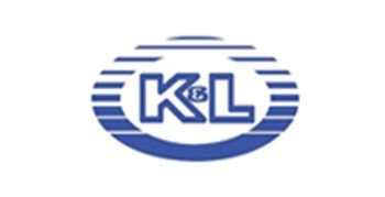 Picture for manufacturer K&L