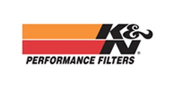 Picture for manufacturer K&N