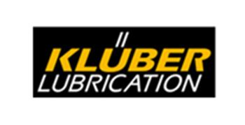 Picture for manufacturer KLUBER