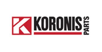 Picture for manufacturer Koronis