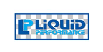 Picture for manufacturer LIQUID PERFORM