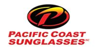 Picture for manufacturer PACIFIC COAST