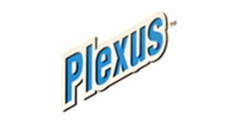 Picture for manufacturer PLEXUS
