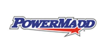 Picture for manufacturer POWERMADD