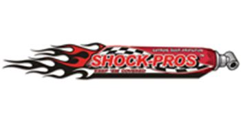 Picture for manufacturer SHOCKPRO