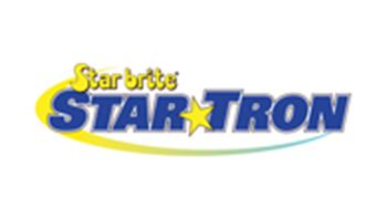 Picture for manufacturer STAR BRITE DISTRIBUTING