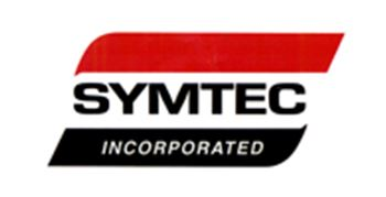 Picture for manufacturer SYMTEC