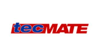Picture for manufacturer TECMATE