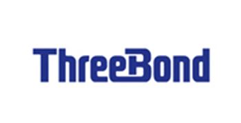 Picture for manufacturer Three Bond
