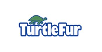 Picture for manufacturer TURTLE FUR