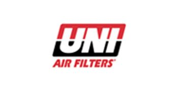 Picture for manufacturer UNI FILTER