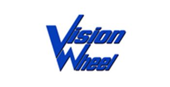 Picture for manufacturer VISION WHEELS