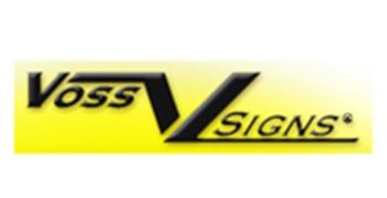 Picture for manufacturer VOSS SIGNS