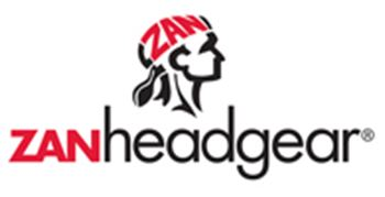 Picture for manufacturer Zan Headgear