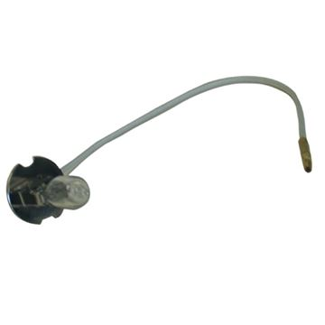 Picture of Replacement Bulb For Taillights