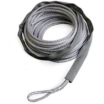 Picture of Replacement Synthetic Rope For Warn Xt2.5/Xt3.0