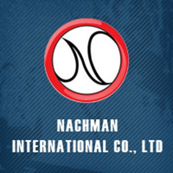 Picture for manufacturer NACHMAN