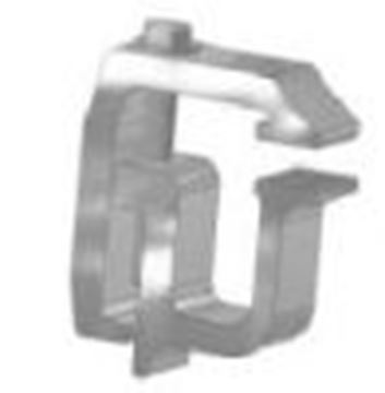 Picture of Tite-Lok Mounting Clamps - TL-2002
