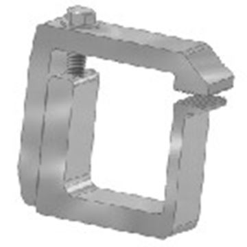 Tite-Lok Mounting Clamps - TL-4