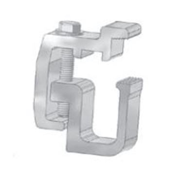 Picture of Tite-Lok Mounting Clamps - TL-21