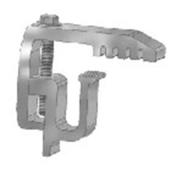 Picture of Tite-Lok Mounting Clamps - TL-250S