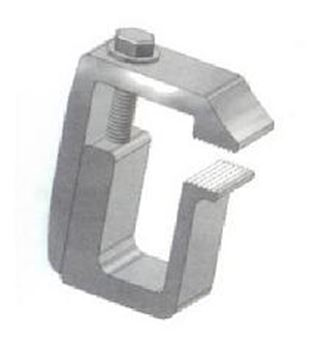 Picture of Tite-Lok Mounting Clamps - TL-1 / 3TL1