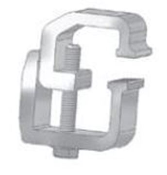 Tite-Lok Mounting Clamps - TL-2027
