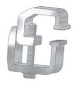 Tite-Lok Mounting Clamps - TL-2028