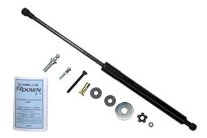 Picture of Stabilus Tailgate Lift Support SG314900EZ for Trunk/Hatch