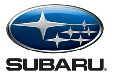 Picture for category Subaru Covers