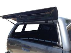 "Picture for category 14-18"" Truck Cap Supports"