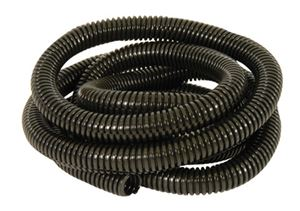 """Picture of 1/2"""" Convoluted Tubing 7'"""