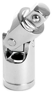 """Picture of 1/2"""" Dr Universal Joint"""