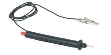 12 Volt Tester Kit