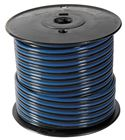 Picture of 12'Gauge 2-Wire Bonded (100')
